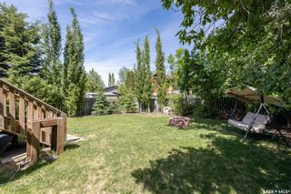 Photo 27: 627 Kingsmere Boulevard in Saskatoon: Lakeview SA Residential for sale : MLS®# SK858373