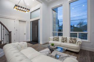 Photo 12: 4904 45 Avenue in Delta: Ladner Elementary House for sale (Ladner)  : MLS®# R2561080