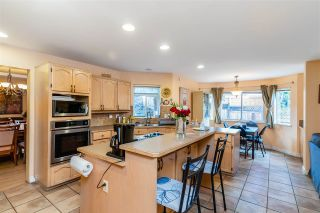 Photo 9: 2917 DELAHAYE Drive in Coquitlam: Canyon Springs House for sale : MLS®# R2559016