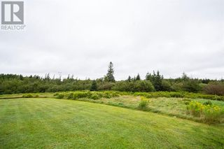 Photo 27: 105 Mount View in Sackville: House for sale : MLS®# M136837