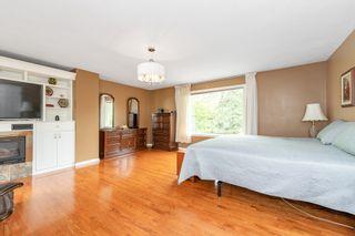 Photo 12: 11 ASPEN GROVE in Ottawa: House for sale : MLS®# 1243324