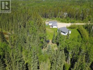 Photo 43: 15, 590026  Range Rd 113A in Rural Woodlands County: House for sale : MLS®# A1050194