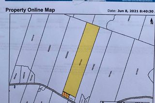Photo 16: River John Road in Sundridge: 108-Rural Pictou County Vacant Land for sale (Northern Region)  : MLS®# 202115166