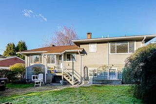 Photo 16: 9564 DAVID Drive in Burnaby: Sullivan Heights House for sale (Burnaby North)  : MLS®# R2326389