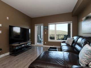 Photo 3: 305 286 Wilfert Rd in View Royal: VR Six Mile Condo for sale : MLS®# 821972