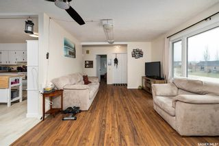 Photo 5: 317 Carson Street in Dundurn: Residential for sale : MLS®# SK852289