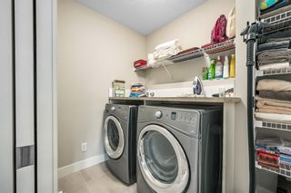 Photo 18: 66 Nolanfield Manor NW in Calgary: Nolan Hill Detached for sale : MLS®# A1136631