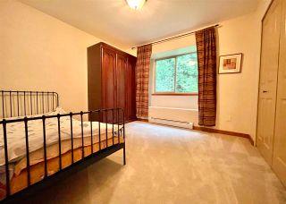 Photo 21: 12238 269 Street in Maple Ridge: Northeast House for sale : MLS®# R2583508
