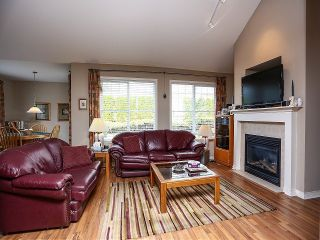 """Photo 5: 12 16995 64TH Avenue in Surrey: Cloverdale BC Townhouse for sale in """"The Lexington"""" (Cloverdale)  : MLS®# F1314303"""