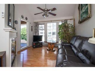 "Photo 13: 414 3075 PRIMROSE Lane in Coquitlam: North Coquitlam Condo for sale in ""Lakeside Terrace"" : MLS®# R2582945"
