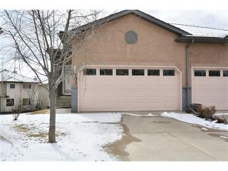Photo 2: 193 ROYAL CREST VW NW in Calgary: Royal Oak House for sale : MLS®# C4107990