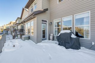 Photo 12: 71 Sunset View: Cochrane Detached for sale : MLS®# A1056946