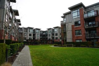 Photo 12: 319 7058 14TH AVENUE in Burnaby: Edmonds BE Condo for sale (Burnaby East)  : MLS®# R2528333