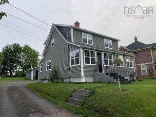Photo 21: 2039 Union Street in Westville: 107-Trenton,Westville,Pictou Residential for sale (Northern Region)  : MLS®# 202120522