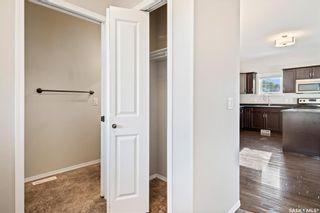 Photo 6: 435 Pritchard Lane in Saskatoon: Rosewood Residential for sale : MLS®# SK871308