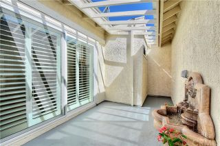 Photo 7: 24425 Caswell Court in Laguna Niguel: Residential for sale (LNLAK - Lake Area)  : MLS®# OC18040421