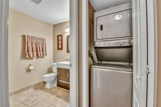 """Photo 22: 301 2360 WILSON Avenue in Port Coquitlam: Central Pt Coquitlam Condo for sale in """"RIVERWYND"""" : MLS®# R2542399"""