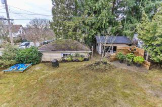 """Photo 15: 618 10TH Street in New Westminster: Moody Park House for sale in """"MOODY PARK"""" : MLS®# R2028189"""