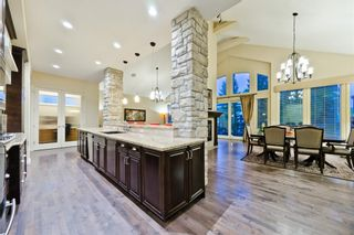 Photo 9: 119 WENTWORTH Court SW in Calgary: West Springs Detached for sale : MLS®# A1032181