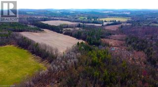 Photo 2: P/L 11-12 BROOMFIELD Road in Alnwick Twp: Vacant Land for sale : MLS®# 40156176