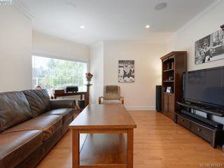 Photo 16: 2798 Guyton Way in VICTORIA: La Langford Lake House for sale (Langford)  : MLS®# 810078