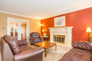Photo 4: 10220 ST. VINCENTS Court in Richmond: Steveston North House for sale : MLS®# R2386107