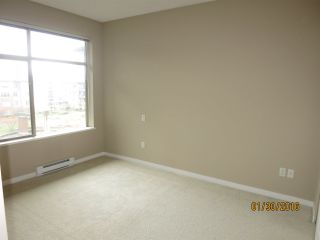 "Photo 8: 402 9299 TOMICKI Avenue in Richmond: West Cambie Condo for sale in ""MERIDIAN GATE"" : MLS®# R2029588"