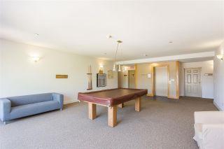 "Photo 17: 308 12464 191B Street in Pitt Meadows: Mid Meadows Condo for sale in ""LASEUR MANOR"" : MLS®# R2364184"