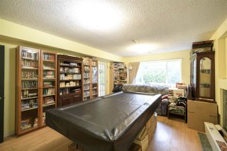 Photo 16: 5095 WILSON DRIVE in Delta: Tsawwassen Central House for sale (Tsawwassen)  : MLS®# R2518864