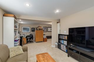 Photo 39: 2415 Paliswood Road SW in Calgary: Palliser Detached for sale : MLS®# A1095024