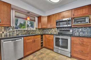 Photo 13: 1729 WARWICK AVENUE in Port Coquitlam: Central Pt Coquitlam House for sale : MLS®# R2577064