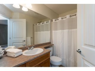 """Photo 15: 6968 179A Street in Surrey: Cloverdale BC Condo for sale in """"The Terraces"""" (Cloverdale)  : MLS®# R2364563"""