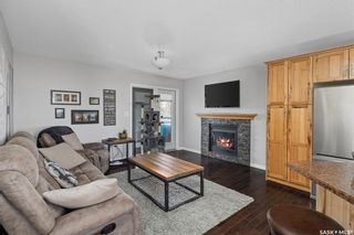 Photo 16: 311 3rd Street North in Wakaw: Residential for sale : MLS®# SK847388
