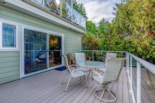 Photo 28: 6006 Aldergrove Dr in : CV Courtenay North House for sale (Comox Valley)  : MLS®# 885350