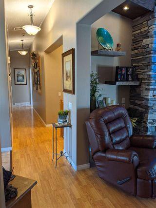 Photo 21: 51306 RR 80: Rural Parkland County House for sale : MLS®# E4239593