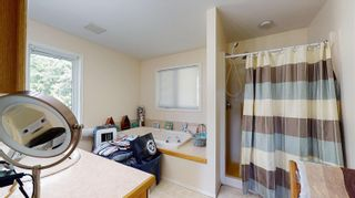 Photo 28: 1711 Davies Road, in Sorrento: House for sale : MLS®# 10233296