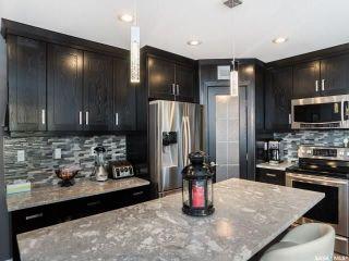 Photo 6: 914 Werschner Crescent in Saskatoon: Rosewood Residential for sale : MLS®# SK726872