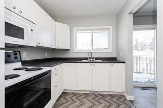 Photo 19: 411 Wilton Street in Winnipeg: Residential for sale (1Bw)  : MLS®# 202104674