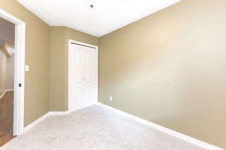 Photo 25: 104 9640 105 Street in Edmonton: Zone 12 Condo for sale : MLS®# E4248401