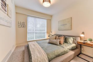 """Photo 16: B305 20087 68 Avenue in Langley: Willoughby Heights Condo for sale in """"PARK HILL"""" : MLS®# R2496599"""