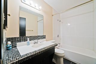 Photo 14: 51 Holland Street NW in Calgary: Highwood Semi Detached for sale : MLS®# A1131163