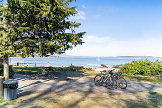 Photo 36: 2044 Beach Dr in Oak Bay: OB Estevan House for sale : MLS®# 872174
