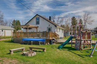 Photo 16: 2320 18 ST: Nanton House for sale : MLS®# C4115425