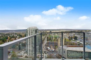 "Photo 22: 3005 13438 CENTRAL Avenue in Surrey: Whalley Condo for sale in ""PRIME ON THE PLAZA"" (North Surrey)  : MLS®# R2535243"