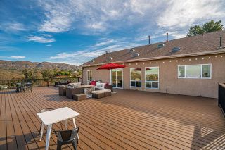 Photo 3: House for sale : 3 bedrooms : 14066 Yucca Street in Jamul