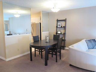 Photo 12: 206 119 Swindon Way in Winnipeg: Condominium for sale (1E)  : MLS®# 202107535
