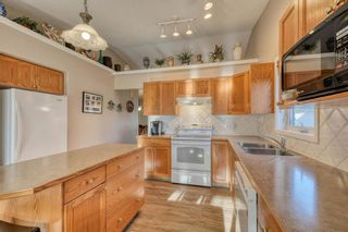 Photo 12: 39 Westfall Crescent: Okotoks Detached for sale : MLS®# A1054912
