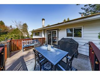 Photo 32: 1479 53A Street in Delta: Cliff Drive House for sale (Tsawwassen)  : MLS®# R2579866