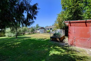 Photo 20: 7033 Brooks Pl in : Sk Whiffin Spit House for sale (Sooke)  : MLS®# 850619