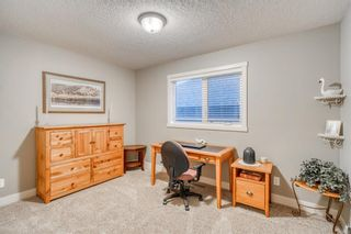 Photo 25: 56 Sherwood Crescent NW in Calgary: Sherwood Detached for sale : MLS®# A1150065